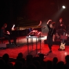 Phanee de Pool avec orchestre de chambre Case à Chocs Neuchâtel Tickets
