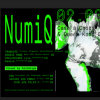 NumiQ Case à Chocs Neuchâtel Tickets