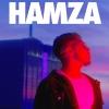 Hamza Case à Chocs Neuchâtel Biglietti