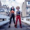 Nova Twins, Danitsa Case à Chocs Neuchâtel Tickets