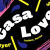 Casa Love Case à Chocs Neuchâtel Tickets