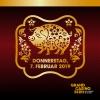 Chinesisches Neujahr 2019 Grand Casino Bern Bern Tickets