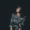Cat Power (US) Les Docks Lausanne Billets