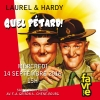 Laurel & Hardy Salle Point favre Chêne-Bourg Tickets