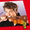 "Spectacle-concert Gaëtan ""Zingoingoin"" Salle Point favre Chêne-Bourg Tickets"