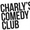 Charly's Comedy Club ComedyHaus Zürich Tickets