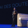François Morel - J'ai des doutes Salle de l'Inter Porrentruy Tickets