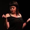 De vous à moi, one woman-show d'Ariane Borel Salle des Hospitalières Porrentruy Tickets