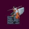 Musiques des Lumières - L'Histoire du Soldat Salle de l'Inter Porrentruy Billets
