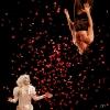 Les Rois Vagabonds : Concerto pour deux clowns Salle de l'Inter Porrentruy Billets