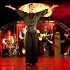 Le Cabaret Blanche Salle de l'Inter Porrentruy Tickets