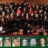 Espace Choral : Eglise des Jésuites Porrentruy Tickets