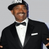 Kurtis Blow SAS Delémont Tickets