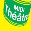 Abonnement Midi-Théâtre Forum St-Georges Delémont Tickets