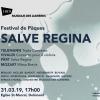 Salve Regina Eglise St-Marcel Delémont Tickets