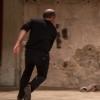 Orgie : de Pier Paolo Pasolini Forum St-Georges Del?mont Billets