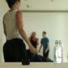 Suons! performance en espaces d'exposition Musée jurassien d'art et d'histoire Delémont Billets