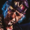 Jethro Tull's Martin Barre Forum St-Georges Delémont Tickets