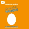 """Molière """" L'école des femmes """" Forum St-Georges Delémont Tickets"""