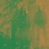 EYES ON Metal Knight: Cellar Darling Südpol Luzern Tickets