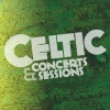Celtic - Concerts & Sessions Alte Kaserne Kulturzentrum Winterthur Billets