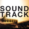 Soundtrack Theater National Bern Tickets