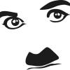 Charlie Chaplin Jugendstilsaal, Waldhaus Flims Biglietti