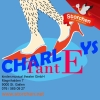 Charly's Tante Kinder.musical.theater Storchen St. Gallen Billets