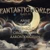 Fantasticworld Amboss Rampe Zürich Tickets