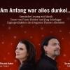 Szenische Lesung Chössi Theater Lichtensteig Tickets