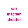 Chössi Eigenproduktion Chössi Theater Lichtensteig Biglietti
