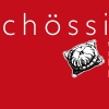 Chössi Theater Chössi Theater Lichtensteig Tickets