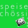 Essen im Chössi Theater Chössi Theater Lichtensteig Biglietti