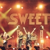 The Sweet Chollerhalle Zug Tickets