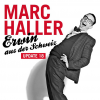 Marc Haller Chollerhalle Zug Tickets