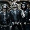 Watain (SWE) Chollerhalle Zug Tickets