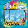 Ü30 Festival Chollerhalle Zug Tickets