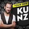 Kunz Chollerhalle Zug Tickets