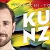 Kunz Chollerhalle Zug Billets