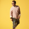 Marc Sway alias Johnny Marroni Kulturhotel Guggenheim Liestal Billets