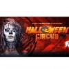 Halloween Circus 2020 Chollerhalle Zug Billets