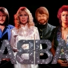 ABBA Dream Chollerhalle Zug Tickets