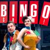 Bingo-Show! Chollerhalle Zug Tickets