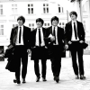 Help! - Die Hits der Beatles Live Chollerhalle Zug Tickets