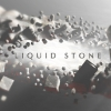 Liquid Stone Chollerhalle Zug Tickets