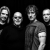 Nazareth Chollerhalle Zug Tickets