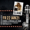 Kunterbunt mit Eliane (Duo) Chollerhalle Zug Billets