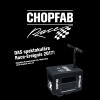 CHOPFAB Race - Der spektakuläre Event Several locations Several cities Tickets