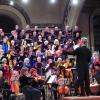 Best of - Tradition bewegt Französische Kirche Bern Billets