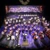 Geneva International Christian Choir & Orchestra Bâtiment des Forces Motrices Genève Biglietti